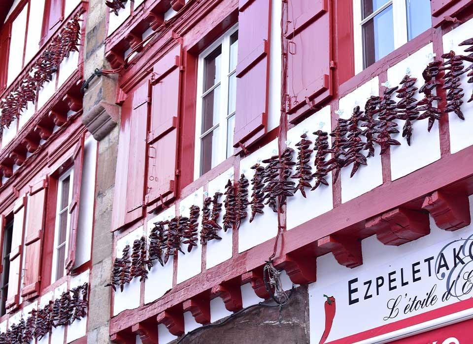 T&t Basque country tour with a private guide. Pays Basque tour avec un guide. Тур в Страну Басков с русским гидом.