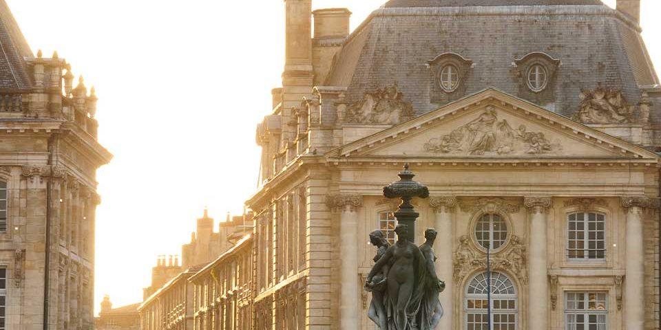 T&t Bordeaux