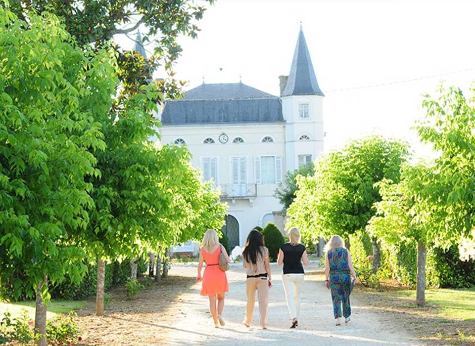 Taste&travel Wine Tours